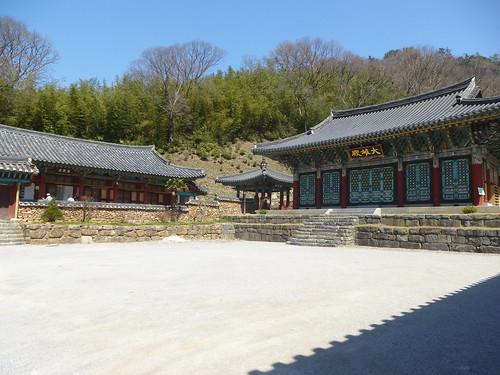 Co-Gwangju-Parc national (21)