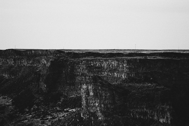 Twin Falls, ID
