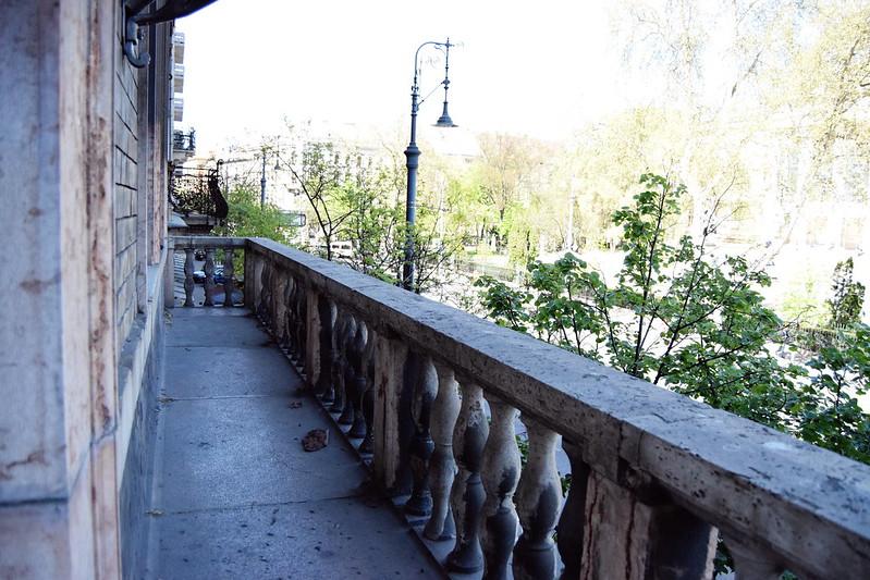 BUDAPEST 319