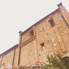 Bologna - Castellidi Frontiera 25 Aprile