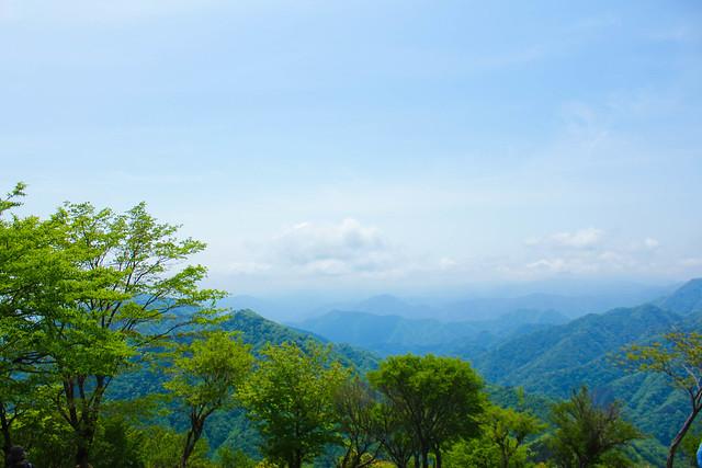 2014-05-24_00231_鍋割山.jpg