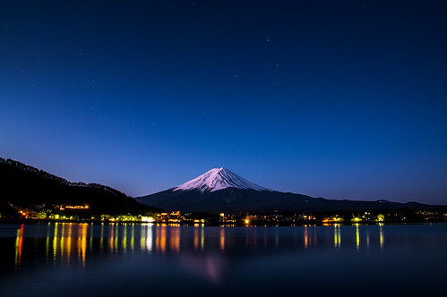 japan landscape pentax mountfuji 日本 kawaguchiko k3 河口湖 lakekawaguchi 富士五湖 山梨県 fujifivelakes yamanashiprefecture