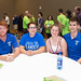 040915_StudentEmpolyeeBash-2315