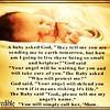 Beautiful!  @BearyAmazing @Instagram  #maternity #pregnant #expecting #mom #mum #mother #children #baby #God #caregiver #love #life #twitter #wordpress #blog #faith #family #praise