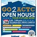 """Thinking about going to college? Attend Ashland Community & Technical College's """"Go2ACTC Open House: Your Future Now!"""" event Tuesday, April 28 at the Technology Drive Campus, located on the Industrial Parkway. The event begins at 5:30 p.m. and the first 1"""