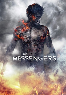 Những Sứ Giả - The Messengers... (2015)