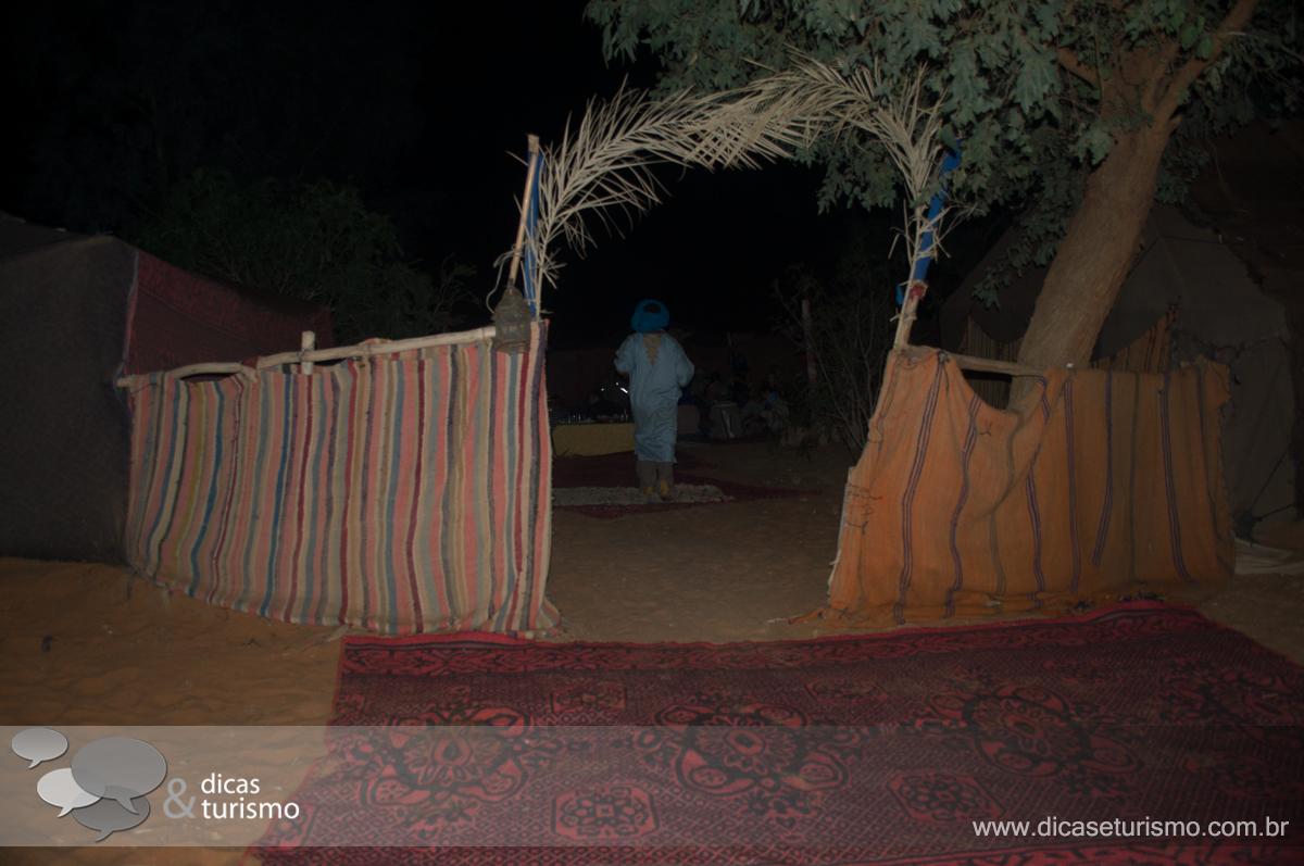 Tour Deserto: Dia 2 - 13