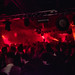 Ibiza - Solar Knights - Dusky  (1)
