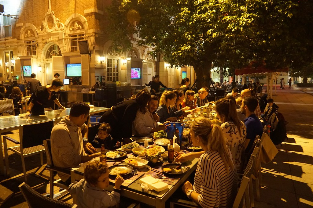 batch_REVIEW - Taste of India at Macau Fisherman's Wharf