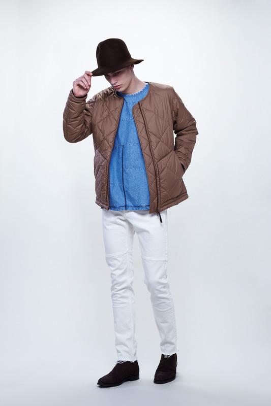 Marc Schulze0217_FW15 ID DAILYWEAR(fashionsnap.com)
