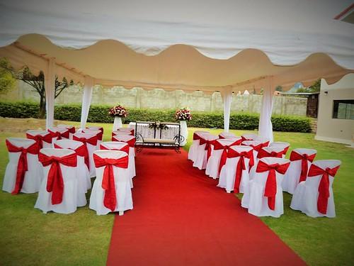 2. ceremonia civil