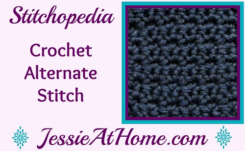 Stitchopedia-Crochet-Alternate-Stitch-from-Jessie-At-Home