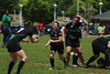 James River Women's Rugby Nr. 73
