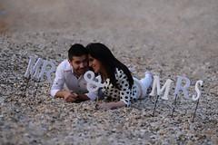 #Studiodandan #ProfessionalPhotography #RoyalWedding #Glamour #Cute #Wonderful #Amaizing #Bride #Groom #Church #Reception #Garden #OutDoorVenue #Indoor #Photography #Videography #WeddingCars #WeddingFlowers #InvitationCards #Souvenir #BrideDresses #GroomS