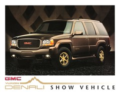 automobile, gmc, automotive exterior, sport utility vehicle, wheel, vehicle, compact sport utility vehicle, bumper, land vehicle, luxury vehicle,