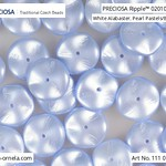 PRECIOSA Ripple™ - 02010/25014