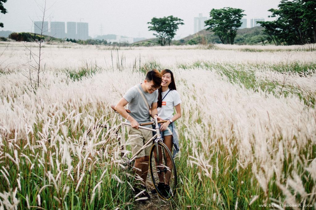 Untitled 白茅草 踩單車就是可以找到這樣的仙境﹣白茅草失樂園 17285903681 650754d123 o