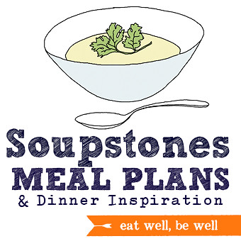 Soupstones Square Logo NEW