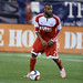 Andrew Farrell vs. New York Red Bulls
