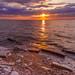 Milwaukee Sunrise Point