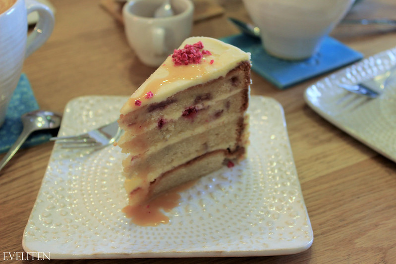 kakku3