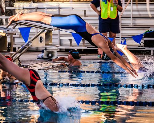 Swim Meet 05 02 2015 (37 of 316)