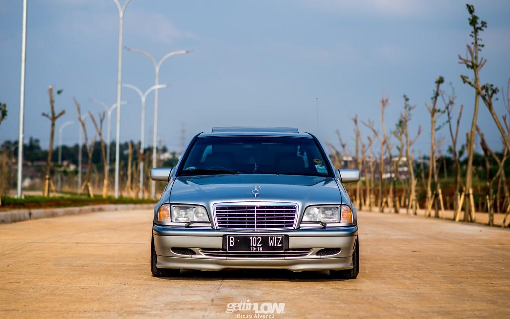 AMG-silver_05