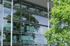 HWW Campus Dresden