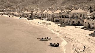 Jounieh Beach_Year 1919