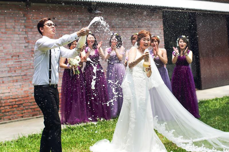 顏氏牧場,後院婚禮,極光婚紗,海外婚紗,京都婚紗,海外婚禮,草地婚禮,戶外婚禮,旋轉木馬_0152