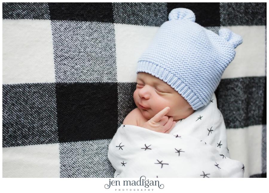 march-newborn-177