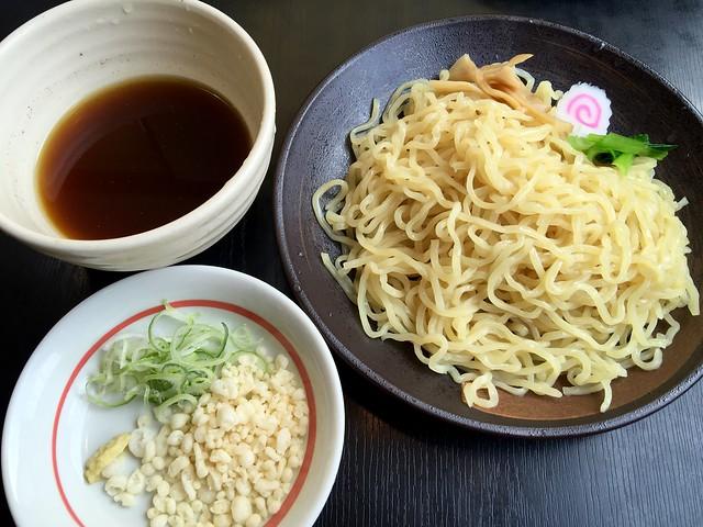2016.4.24 幸楽苑