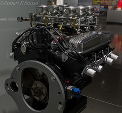 DSC_8426 - 1959 401 cu in V8 Buick