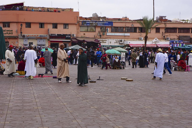marrakesh 43