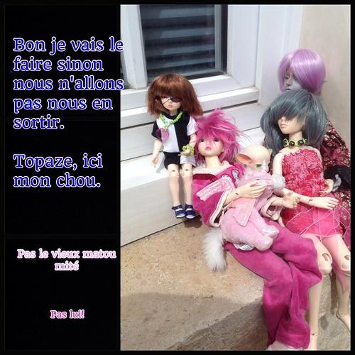 [ famille Mortemiamor ] tranches de vie 3 - Page 2 16548821533_dd6846c9ba