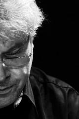 Vigleik Storaas - Erlend Jentoft Kvartett-671-2015