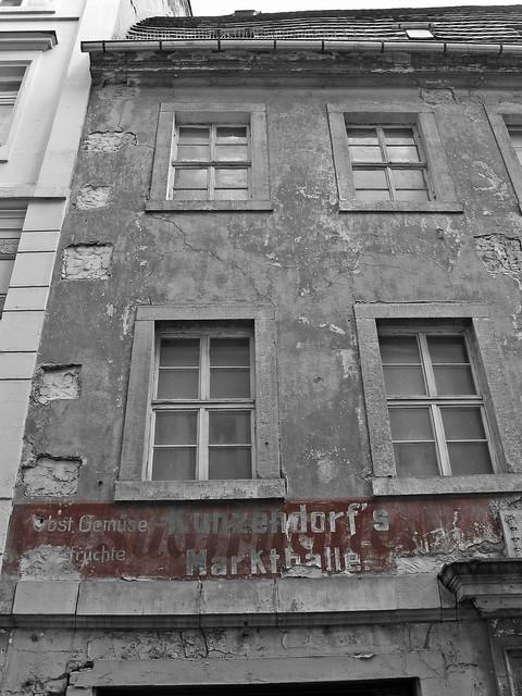 Kunzendorf's