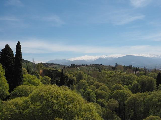 379 - Alhambra
