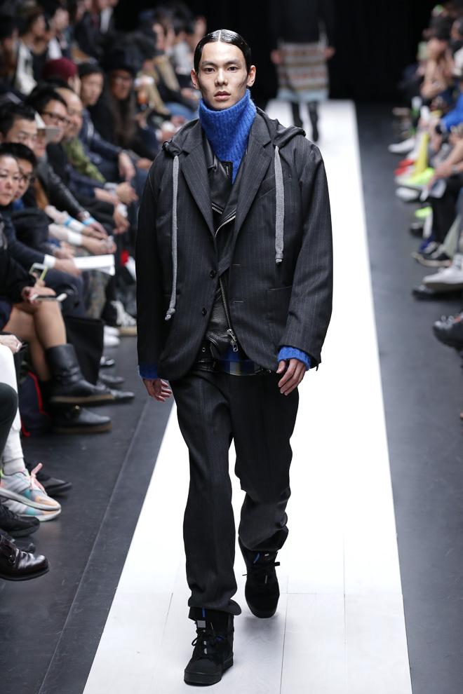 FW15 Tokyo FACETASM111(fashionsnap.com)