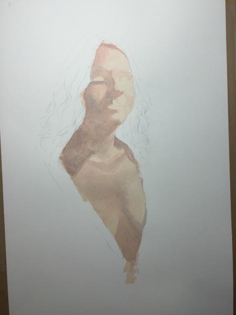 PORTRAIT OLIVIA 3
