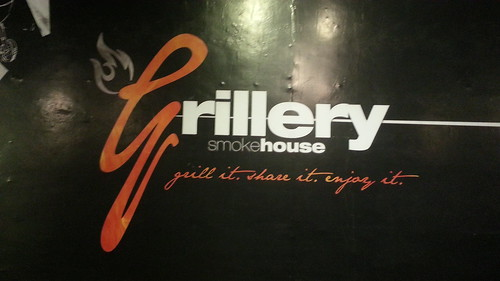 Grill All Meat You Can Eat at The Grillery Smoke House in Backyard Burgers Ecoland - Davao Food Trips 20150419_181756