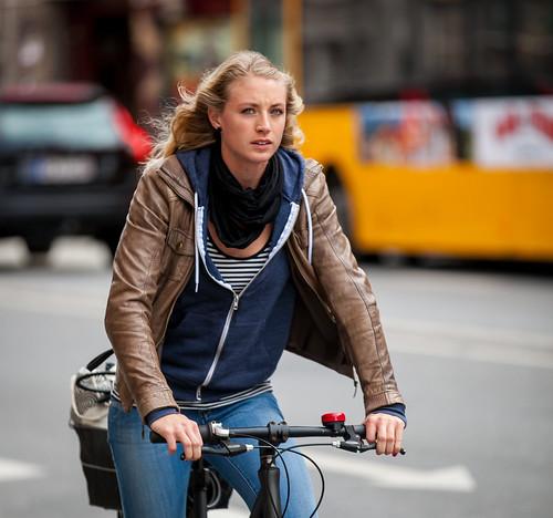 Copenhagen Bikehaven by Mellbin - Bike Cycle Bicycle - 2015 - 0262
