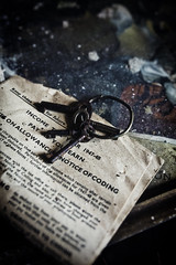Keys to unlocking taxes (Cloud House)