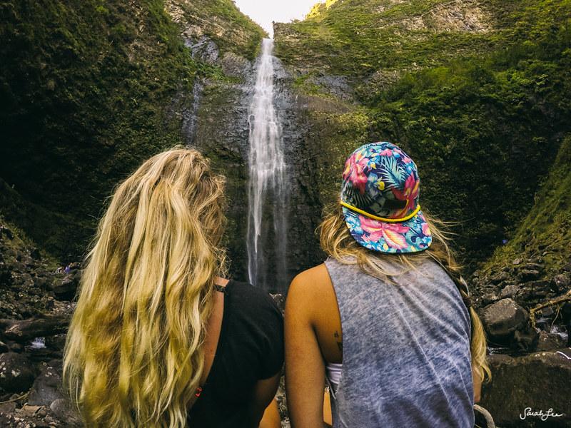 Kauai_Adventure_sarahleephoto_023