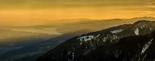 sunset schweiz switzerland jura chasseral hasenmatt selztach ernstchristen