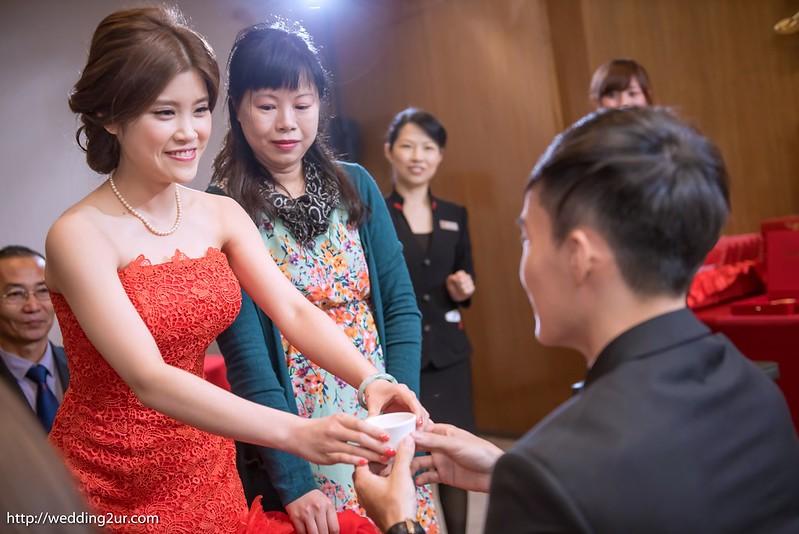 新竹婚攝@新竹國賓大飯店_035漢文&凱暄 訂婚喜宴