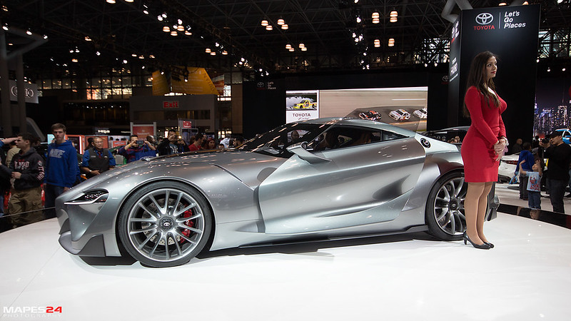 IMG_6362 toyota ft-1 concept