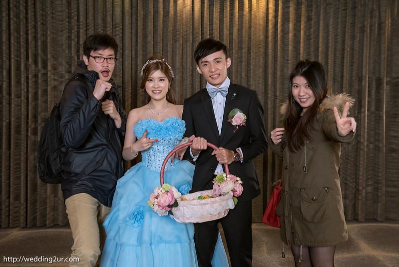 新竹婚攝@新竹國賓大飯店_097漢文&凱暄 訂婚喜宴改