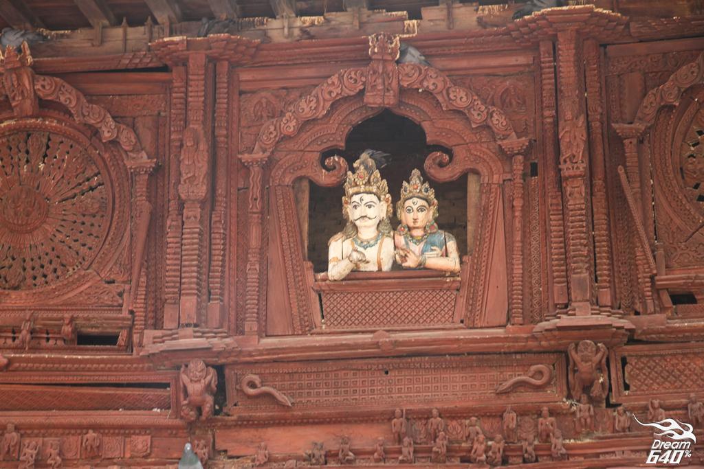 尼泊爾加德滿都-Nepal Kasthamandap53