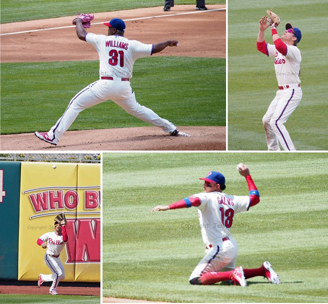 2015.04.26 pitch catch